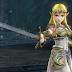 E3 2014 Trailer: Hyrule Warriors