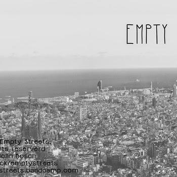 Empty Streets EP homónimo