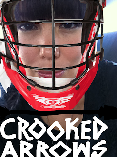 Tyler Hill Crooked Arrows