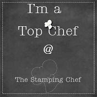 I Won The Top Chef Award