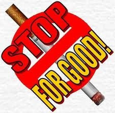quit smoking forum