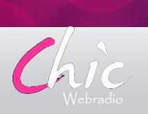 Web Radio