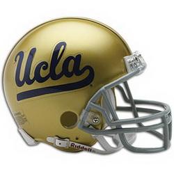 UCLA FOOTBALL UPDATE