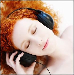 Musik Pembangkit Gairah Bercinta