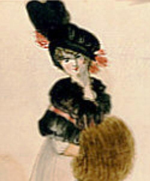 Who Murdered Jane Austen