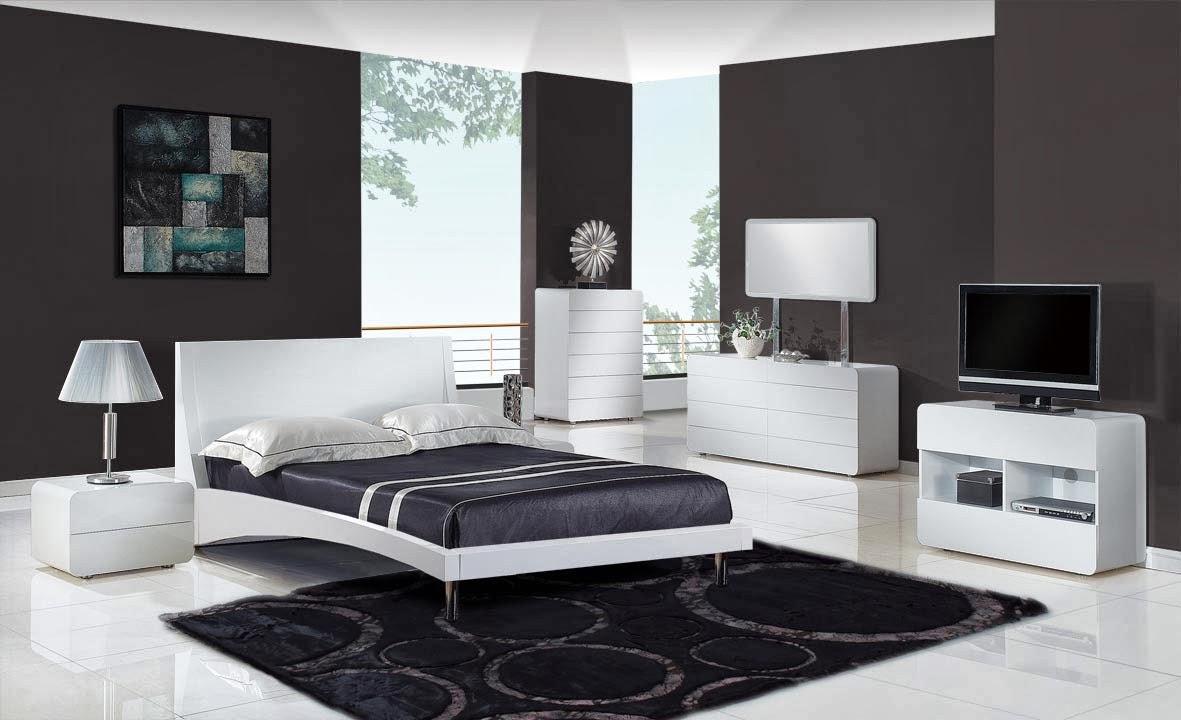 disposition de meubles dans une piece id es d co pour