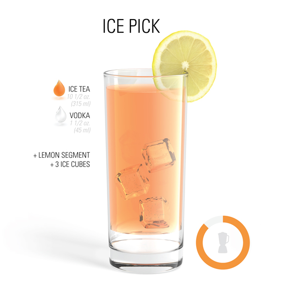 cocktail drink images