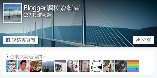 wfublog-fb-fan-page-幫網站嵌入 Facebook 粉絲專頁(Page Plugin)﹍簡易安裝法及各種應用方式