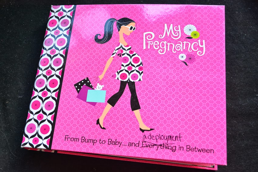 10 things my pregnancy must haves adventures of alex emily