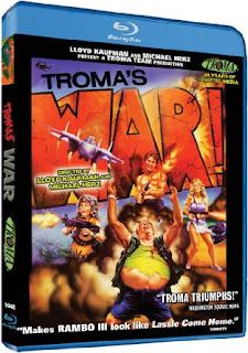 http://www.troma.com/films/tromas-war/