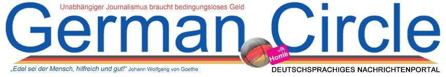 German Circle