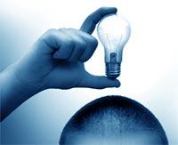 Tips Pengembangan Diri Menghadapi Tahun Baru 2013