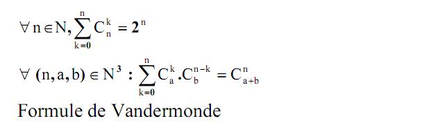 Combinaisons sans répétition h7.PNG
