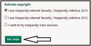 Kaspersky Internet Security For Android License Key 180 Days