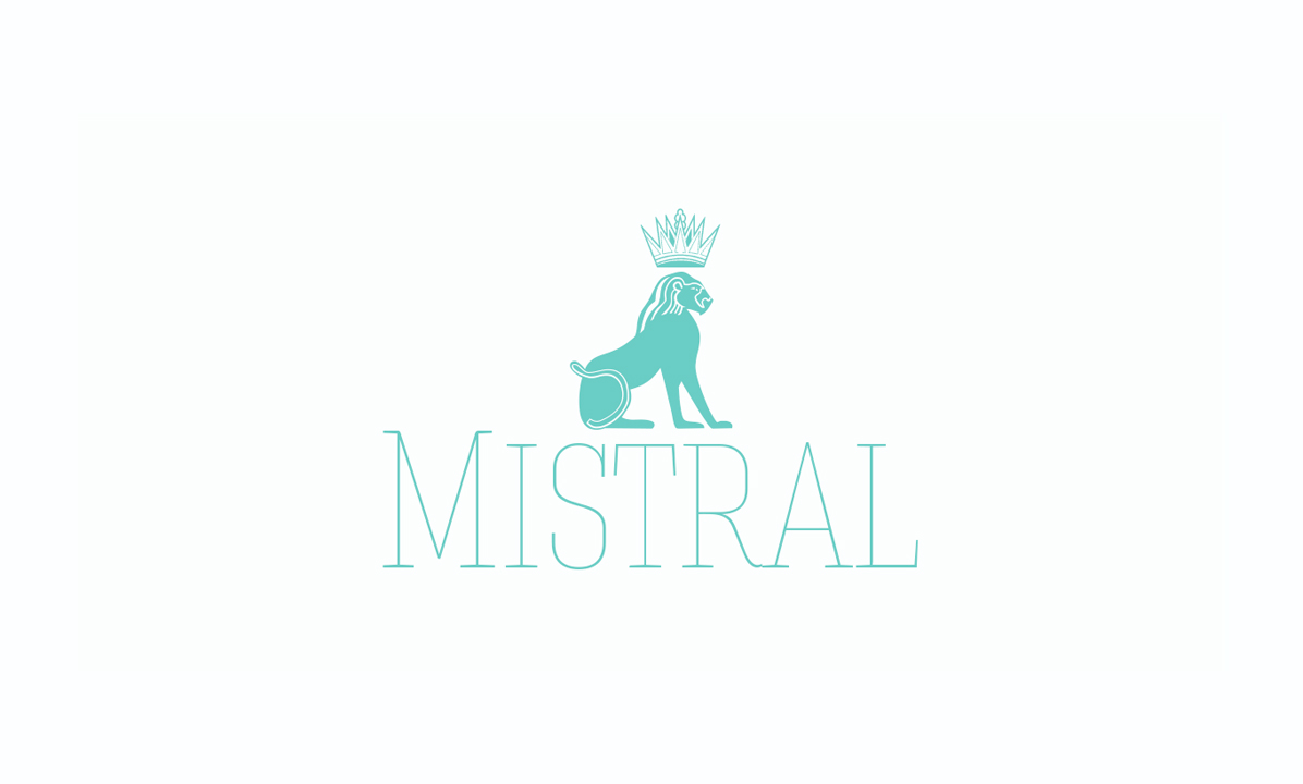 Gata Mistral