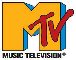Watch MTV Live