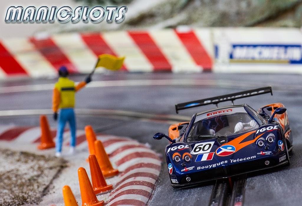 Scaleauto-Pagani-Zonda-01.jpg