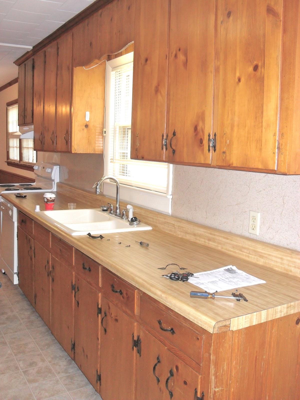 knotty pine kitchen cabinets knotty pine cabinets top amberus knotty pine kitchen
