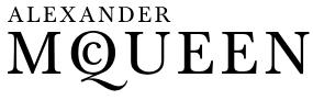 http://www.alexandermcqueen.com/