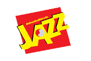 Mobilink Jazz Free Internet Setting 2015