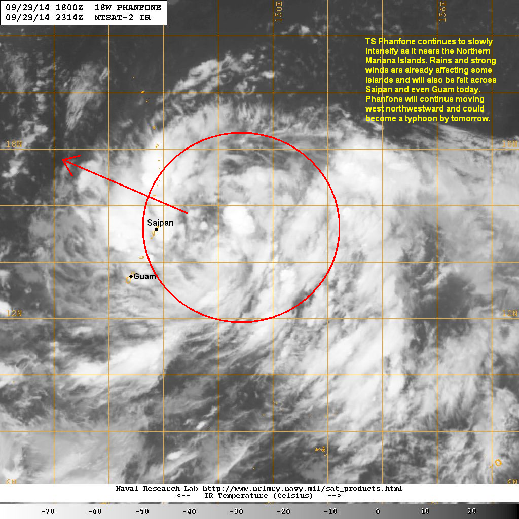 latest satellite image shows central convection continuing to intensify and consolidate around the circulation center outflow remains excellent and wind