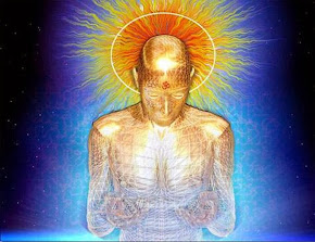 Astrologia e o Pensamento Simbólico