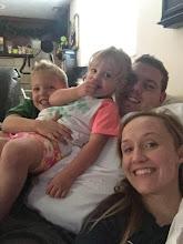McKay family