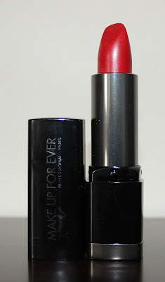 MAKE UP FOR EVER Rouge Artist Intense 43