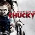 Assistir A Maldição de Chucky - Dublado em Português