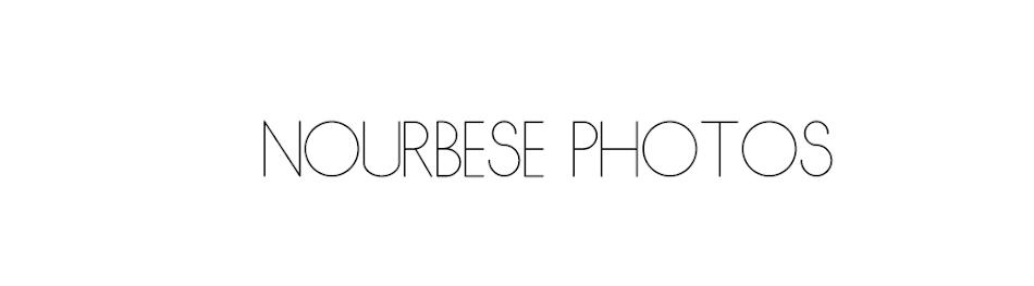 NOURBESE PHOTOS