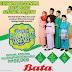 "Bata ""Promosi Kaw-Kaw Raya"" SMS Contest"