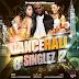 DANCEHALL SINGLEZ VOL 82 (2014)