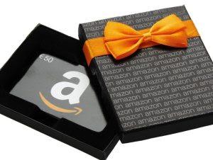 regali digitali per natale