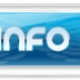 حصريا وفقط على ميكانو باتش دوري ابطال اوروبا 2014 لفيفا 2008,احدث باتشات فيفا 2008 - موقع ميكانو