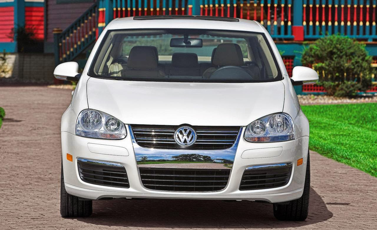 2008 vw jetta owners manual owners manual pdf rh ownersmanualpdfcar blogspot com 2008 volkswagen jetta owners manual pdf 2008 jetta owners manual pdf