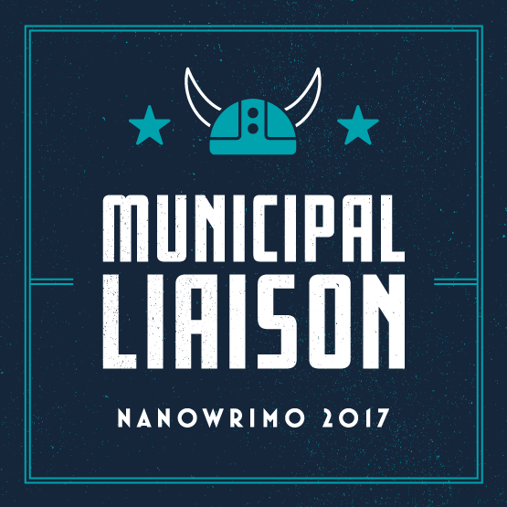 2017 NaNoWriMo ML