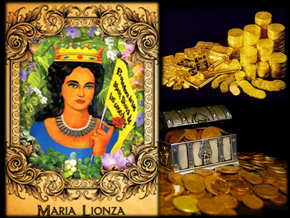 Oraciones para dinero y fortuna conjuro del tabaco a - Conjuro buena suerte ...