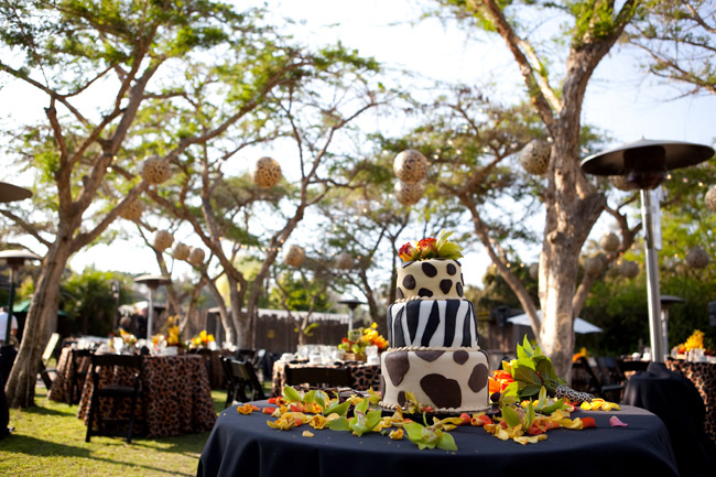 San Diego Style Weddings February 2014