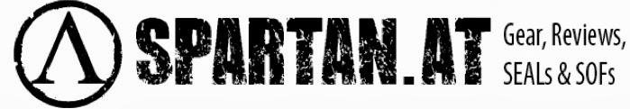 Spartan.at