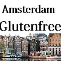 Gluten-free Amsterdam