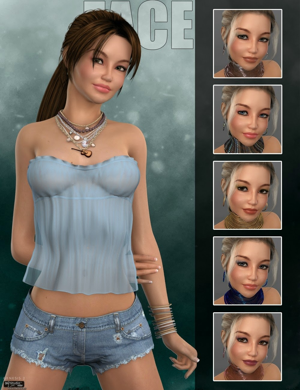 LY Gwenifer