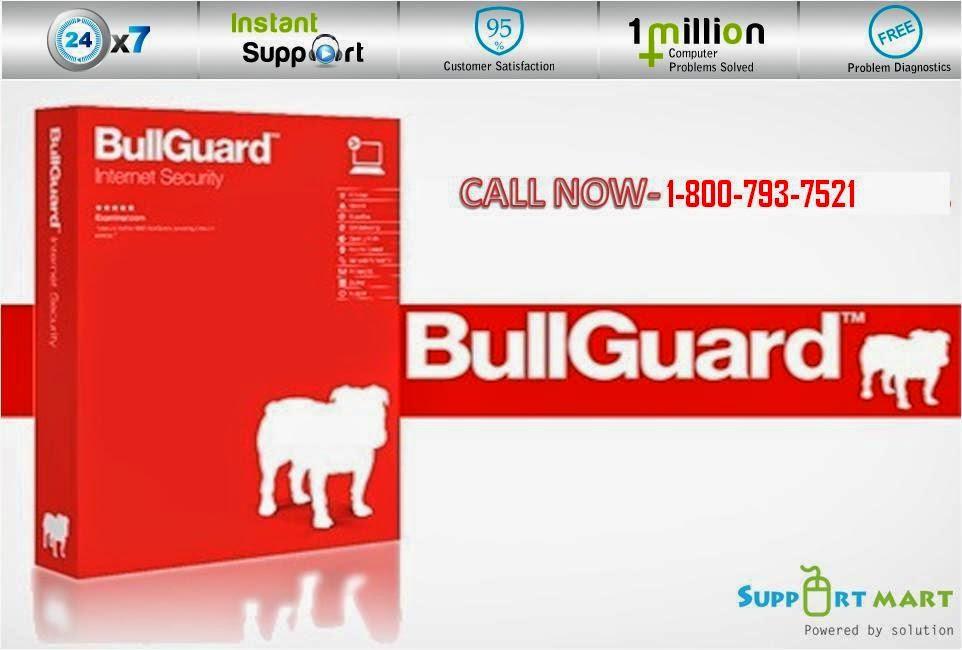 http://www.supportmart.net/computer-security/bullguard-support/