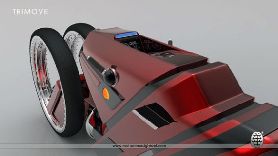 Trimove-motorcycle-concept-5