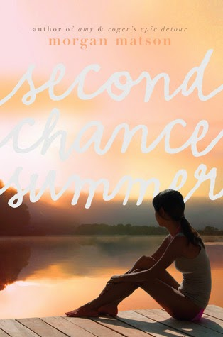 https://www.goodreads.com/book/show/11071466-second-chance-summer?ac=1