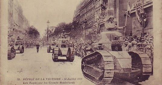 American cenários de Guerra da Independência 3-O Partizan Press-Awi