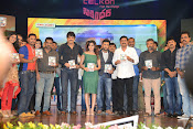 Sikindar Audio release function-thumbnail-3