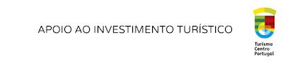Apoio ao Investidor Turismo Centro de Portugal