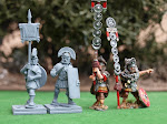 Aventine Miniatures - Great Product!