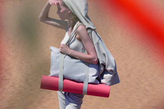 Adidas-by-Stella-McCartney-Summer2-2012