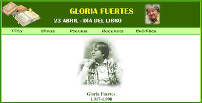http://averroes.ced.junta-andalucia.es/ceip_san_rafael/GLORIA/index.htm